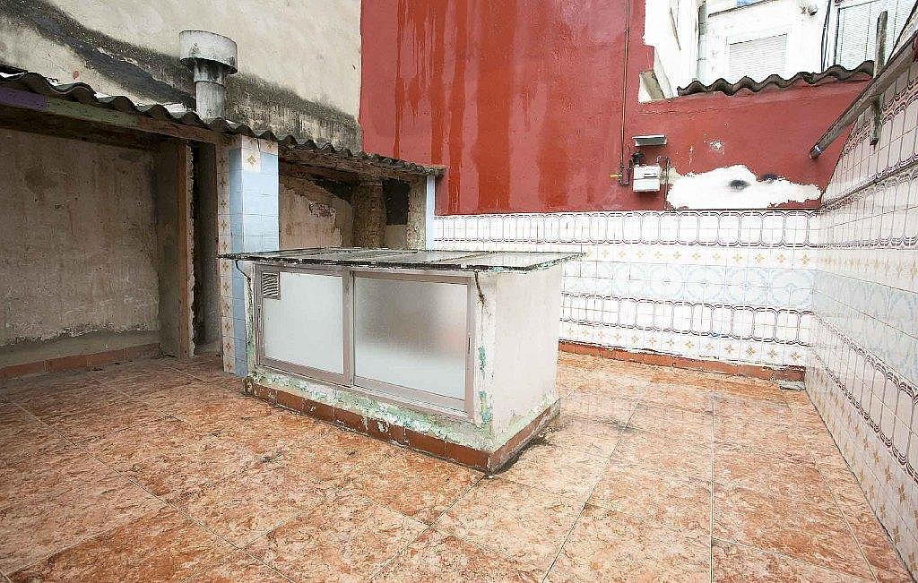 Local - Local comercial en alquiler en calle San Miguel, Catarroja - 318606162
