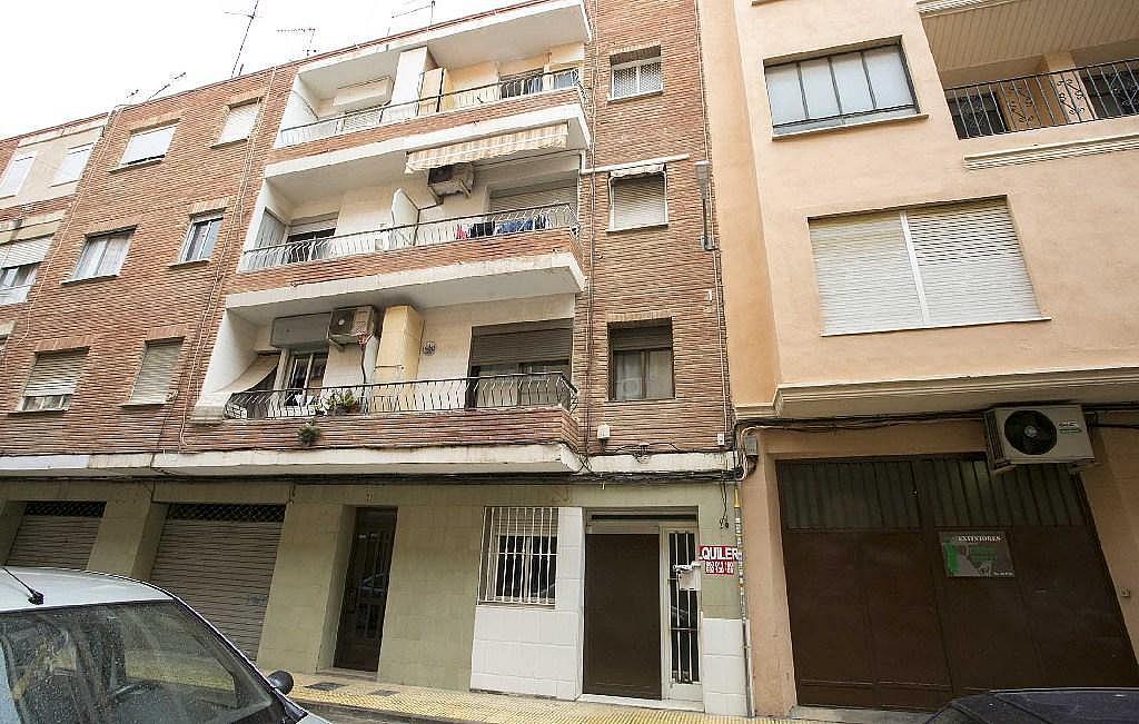 Local - Local comercial en alquiler en calle San Miguel, Catarroja - 318606165