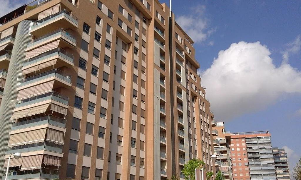Piso - Piso en alquiler en calle De la Acequia de Favara, Mislata - 323674746