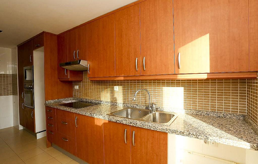 Piso - Piso en alquiler en calle De la Acequia de Favara, Mislata - 323674752