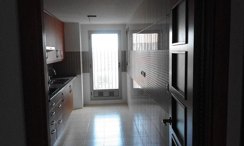 Piso - Piso en alquiler en calle De la Acequia de Favara, Mislata - 323674755