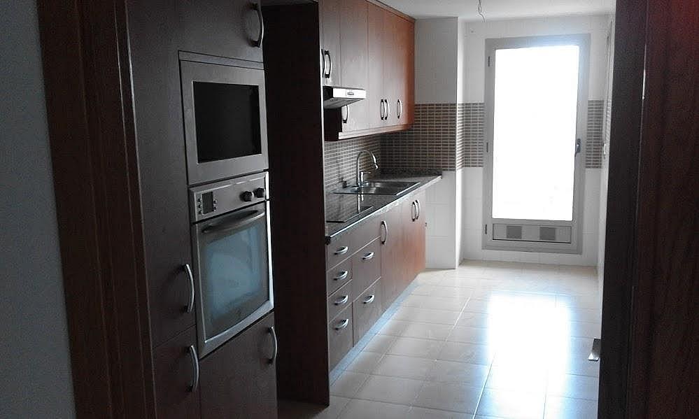 Piso - Piso en alquiler en calle De la Acequia de Favara, Mislata - 323674758