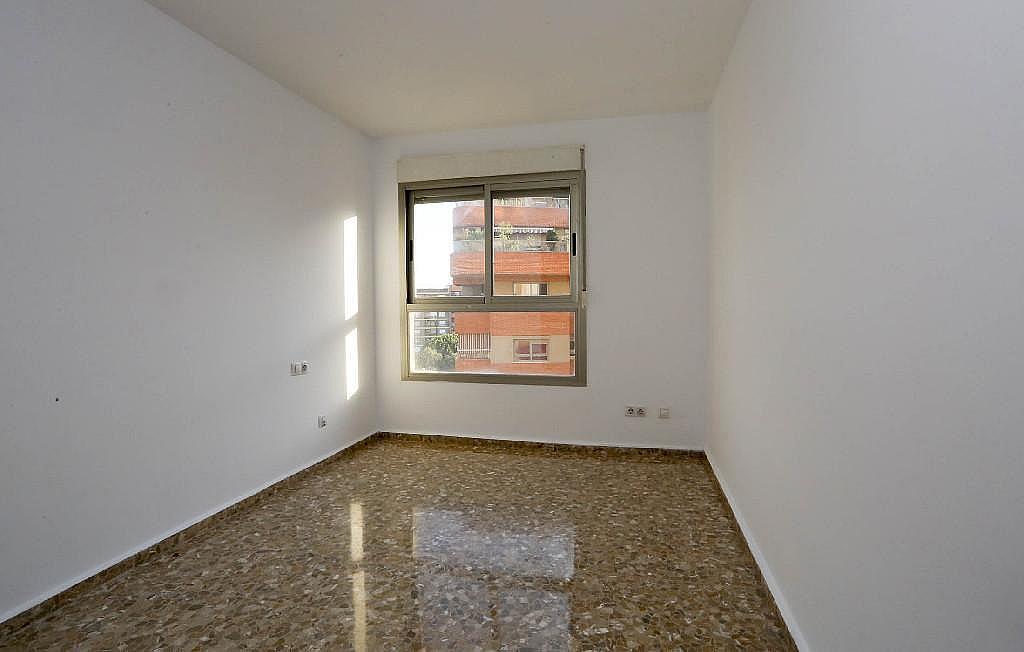 Piso - Piso en alquiler en calle De la Acequia de Favara, Mislata - 323674767