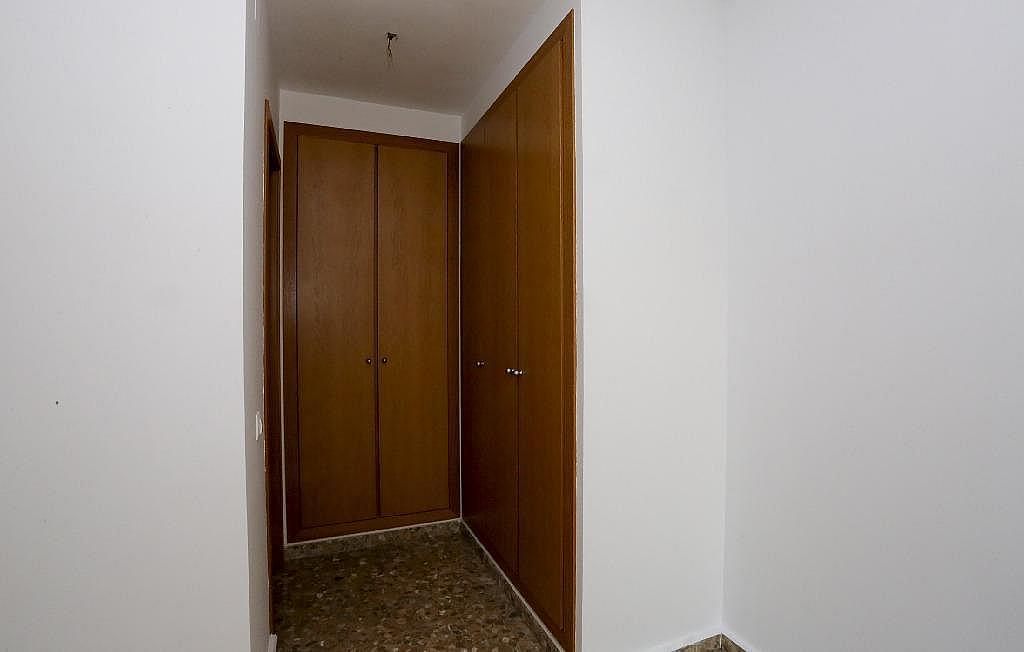 Piso - Piso en alquiler en calle De la Acequia de Favara, Mislata - 323674770