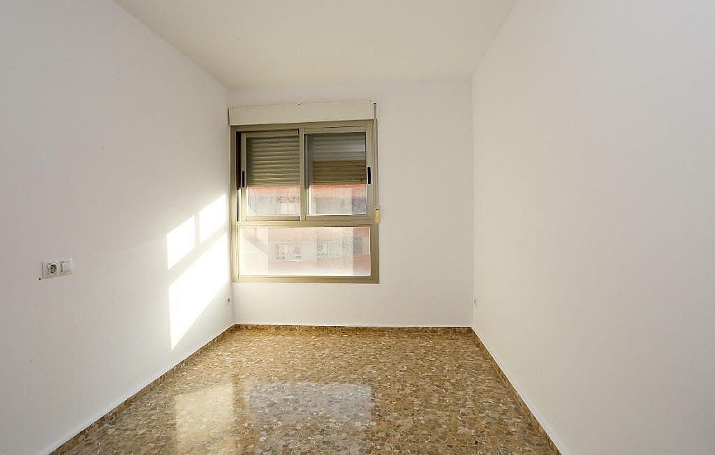 Piso - Piso en alquiler en calle De la Acequia de Favara, Mislata - 323674773