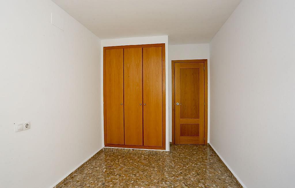 Piso - Piso en alquiler en calle De la Acequia de Favara, Mislata - 323674776