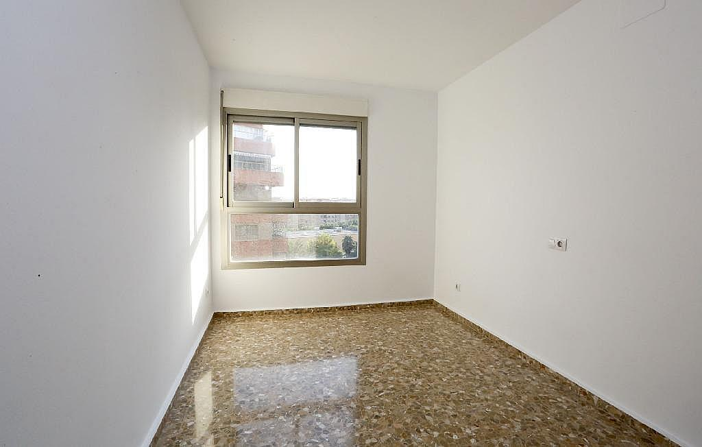 Piso - Piso en alquiler en calle De la Acequia de Favara, Mislata - 323674779