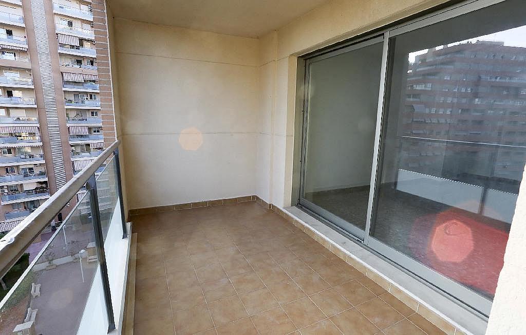 Piso - Piso en alquiler en calle De la Acequia de Favara, Mislata - 323674782