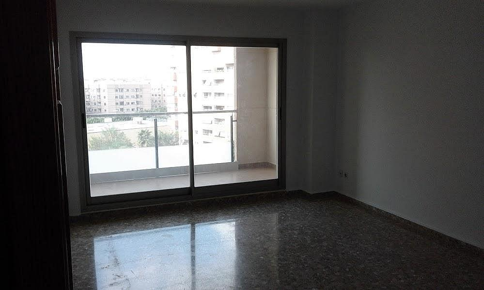 Piso - Piso en alquiler en calle De la Acequia de Favara, Mislata - 323674785