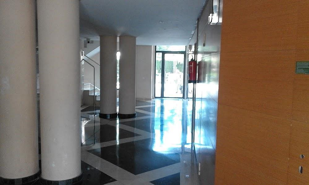Piso - Piso en alquiler en calle De la Acequia de Favara, Mislata - 323674797