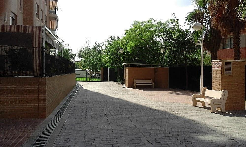 Piso - Piso en alquiler en calle De la Acequia de Favara, Mislata - 323674803