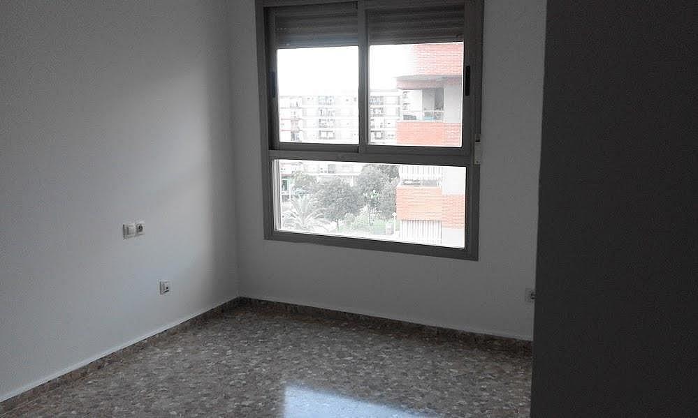 Piso - Piso en alquiler en calle De la Acequia de Favara, Mislata - 323674815