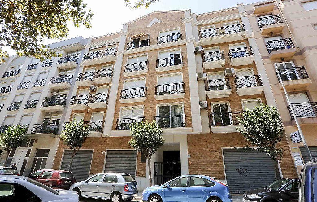 Piso - Piso en alquiler en calle Plaza Furs, Catarroja - 323674887