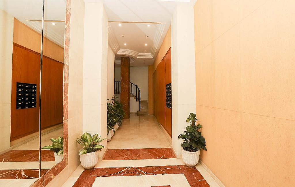 Piso - Piso en alquiler en calle Plaza Furs, Catarroja - 323674896