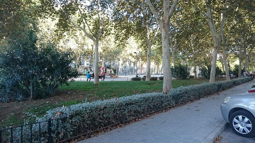 Piso - Piso en alquiler en calle Plaza Furs, Catarroja - 323674899