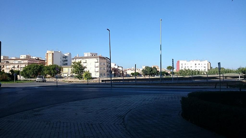 Piso - Piso en alquiler en calle Plaza Furs, Catarroja - 323674902