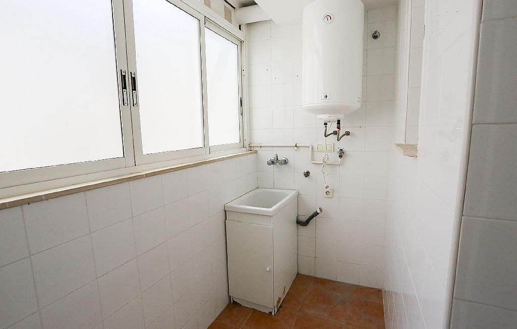 Piso - Piso en alquiler en calle Plaza Furs, Catarroja - 323674914