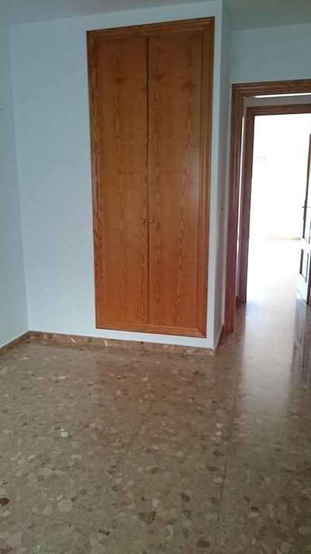 Piso - Piso en alquiler en calle Plaza Furs, Catarroja - 323674917