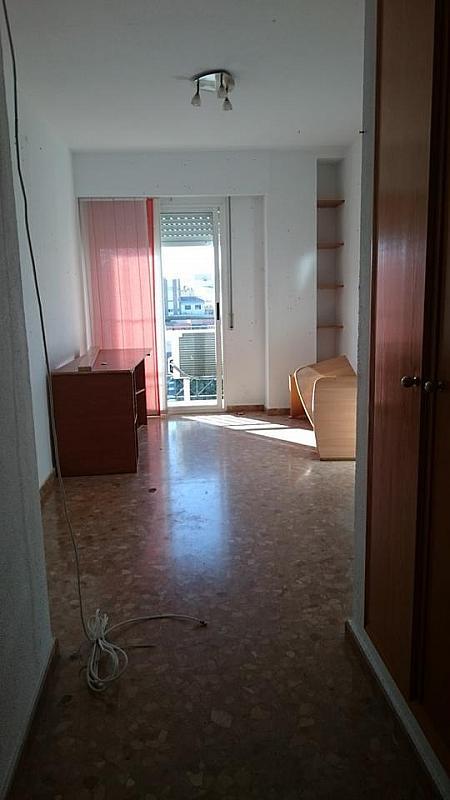 Piso - Piso en alquiler en calle Plaza Furs, Catarroja - 323674920