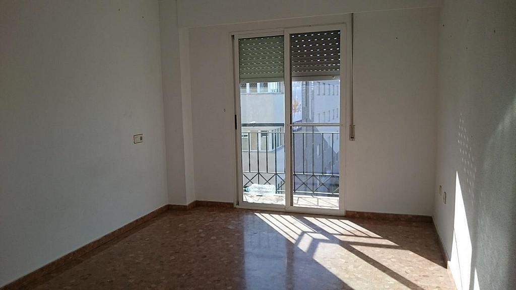 Piso - Piso en alquiler en calle Plaza Furs, Catarroja - 323674923