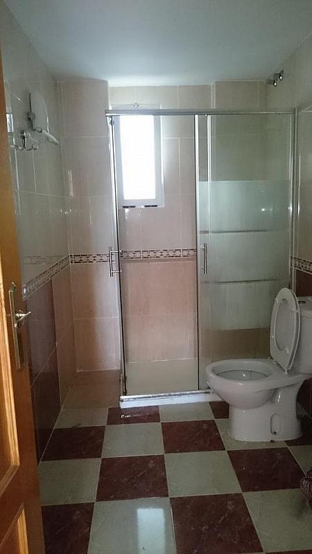 Piso - Piso en alquiler en calle Plaza Furs, Catarroja - 323674932
