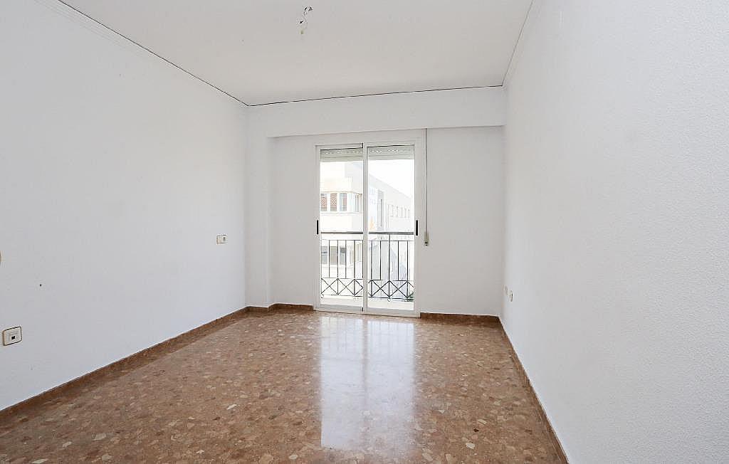 Piso - Piso en alquiler en calle Plaza Furs, Catarroja - 323674947