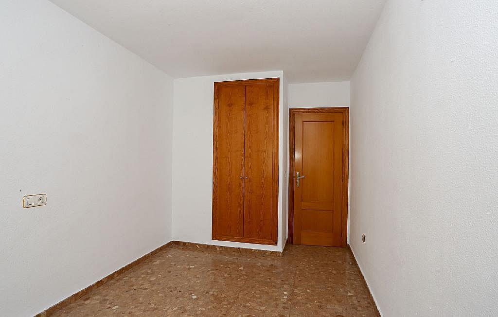 Piso - Piso en alquiler en calle Plaza Furs, Catarroja - 323674950
