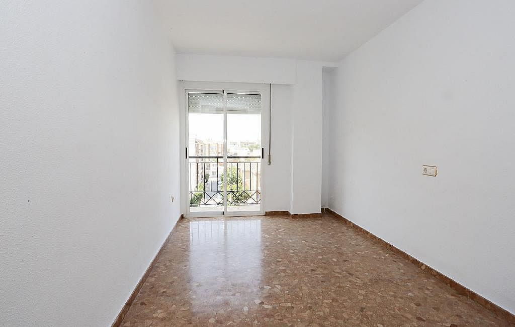 Piso - Piso en alquiler en calle Plaza Furs, Catarroja - 323674953