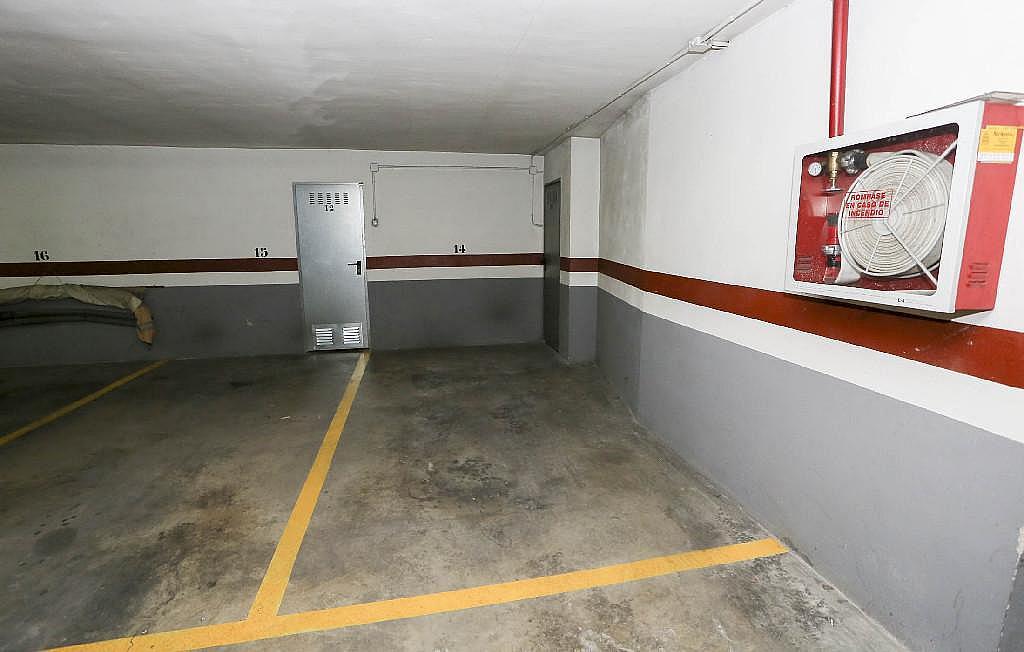 Piso - Piso en alquiler en calle Plaza Furs, Catarroja - 323674965