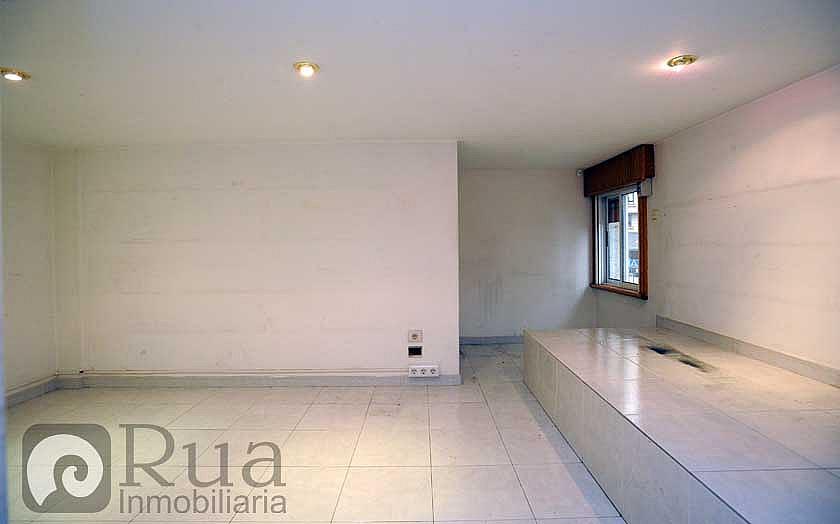 Local en alquiler en Elviña-A Zapateira en Coruña (A) - 212861987