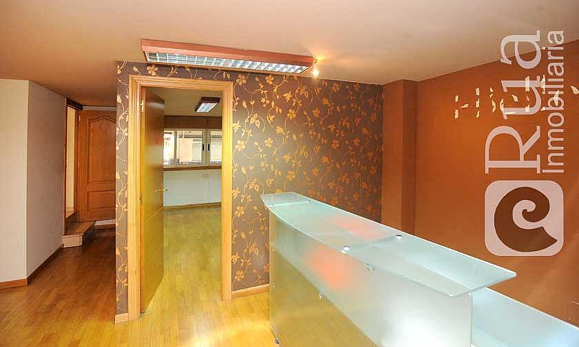 Local en alquiler en Elviña-A Zapateira en Coruña (A) - 212861990