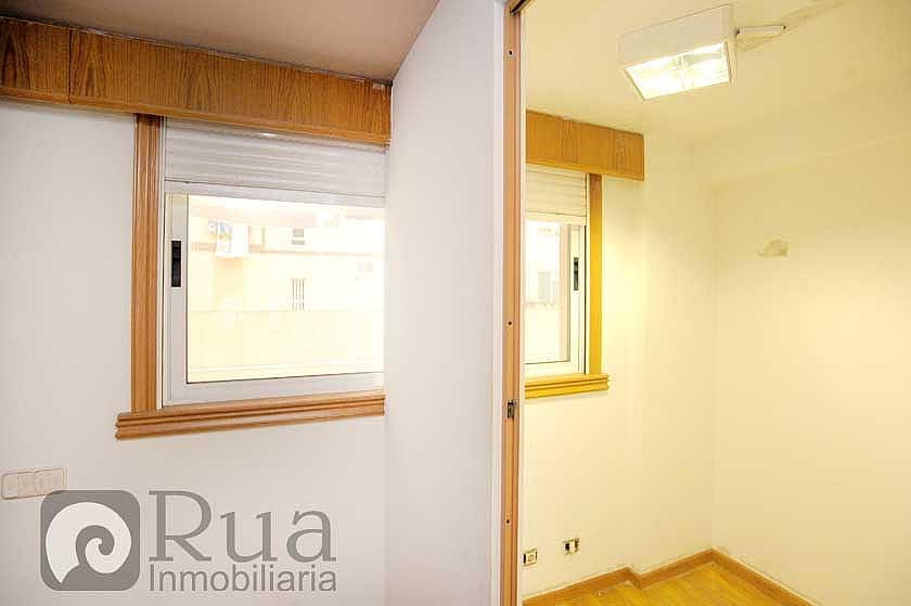 Local en alquiler en Elviña-A Zapateira en Coruña (A) - 212861993