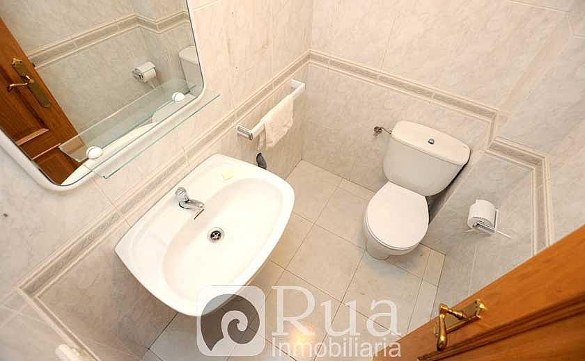 Local en alquiler en Elviña-A Zapateira en Coruña (A) - 212861996