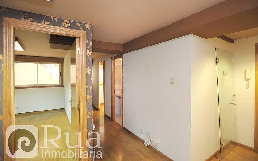 Local en alquiler en Elviña-A Zapateira en Coruña (A) - 212862000