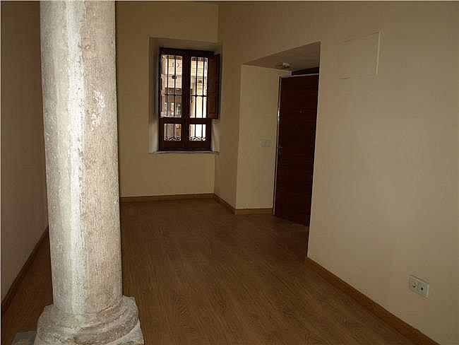 Local comercial en alquiler en Centro en Valladolid - 380205010
