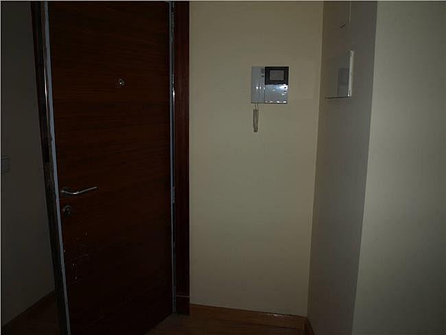 Local comercial en alquiler en Centro en Valladolid - 380205019