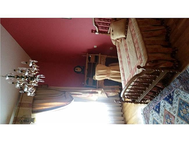 Chalet en alquiler en Valladolid - 262683506