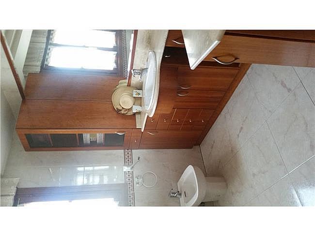 Chalet en alquiler en Valladolid - 262683509