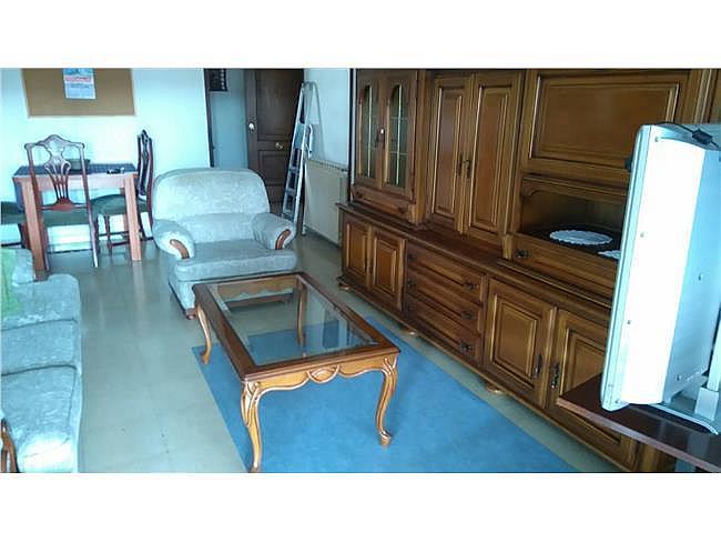 Piso en alquiler en Valladolid - 303719185
