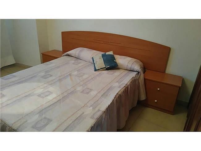 Piso en alquiler en Valladolid - 303719191