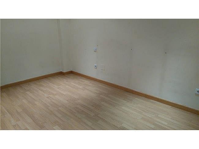 Piso en alquiler en Valladolid - 309742426