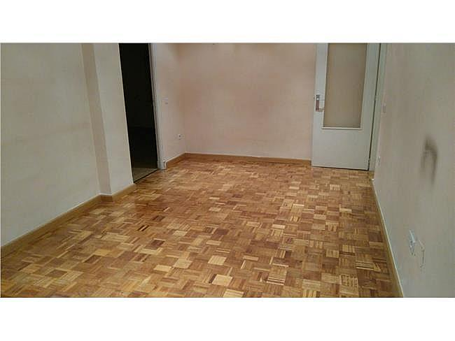 Piso en alquiler en Valladolid - 309742438