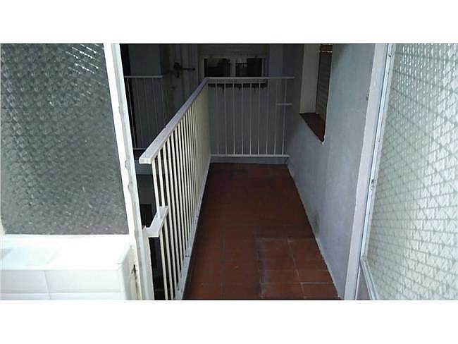 Piso en alquiler en Valladolid - 309742444