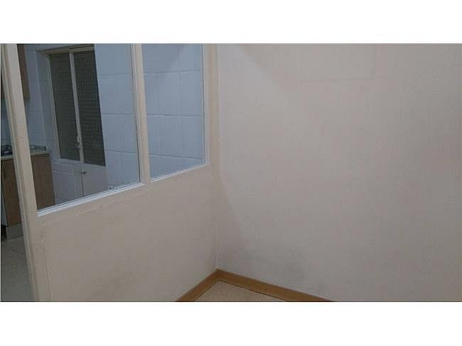 Piso en alquiler en Valladolid - 309742447