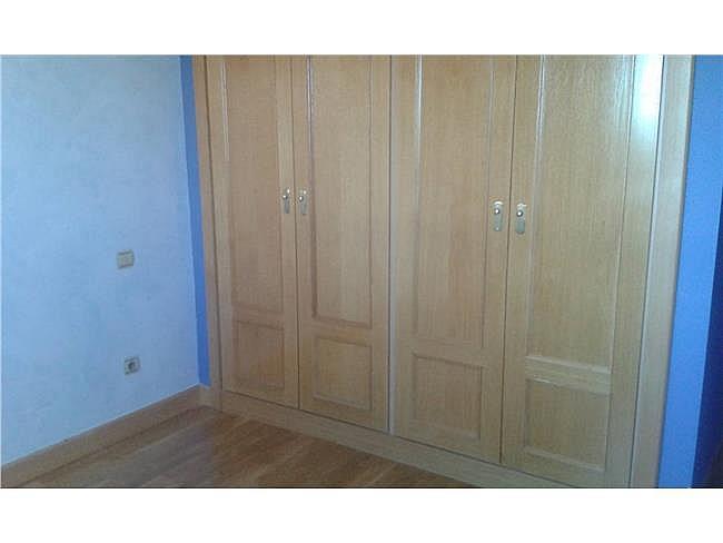 Piso en alquiler en Parquesol en Valladolid - 327863682