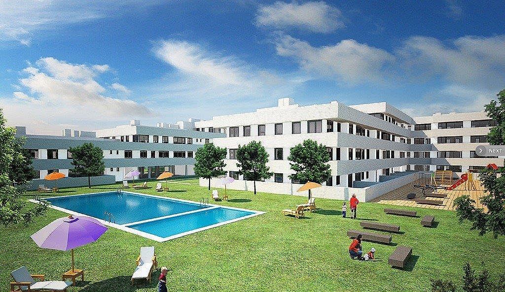 Apartamento en venta en urbanización Rocas Doradas, Roques Daurades en Ametlla de Mar, l´ - 295688798