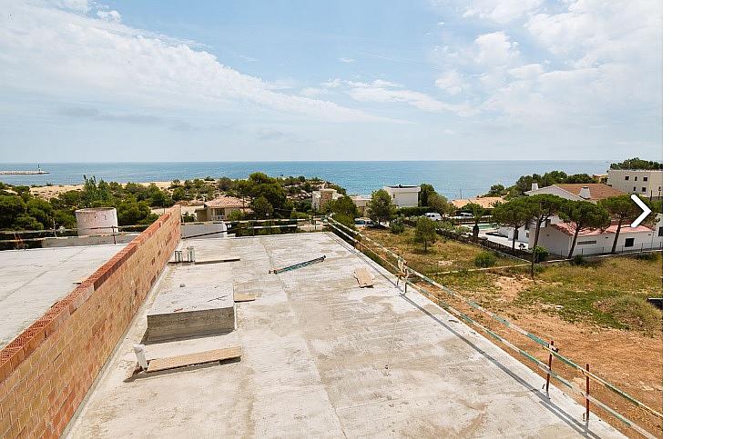Apartamento en venta en urbanización Rocas Doradas, Roques Daurades en Ametlla de Mar, l´ - 295688802