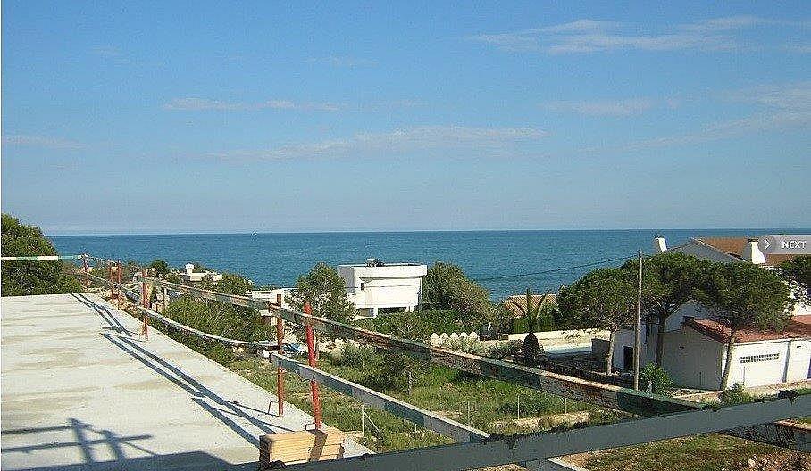 Apartamento en venta en urbanización Rocas Doradas, Roques Daurades en Ametlla de Mar, l´ - 295688808