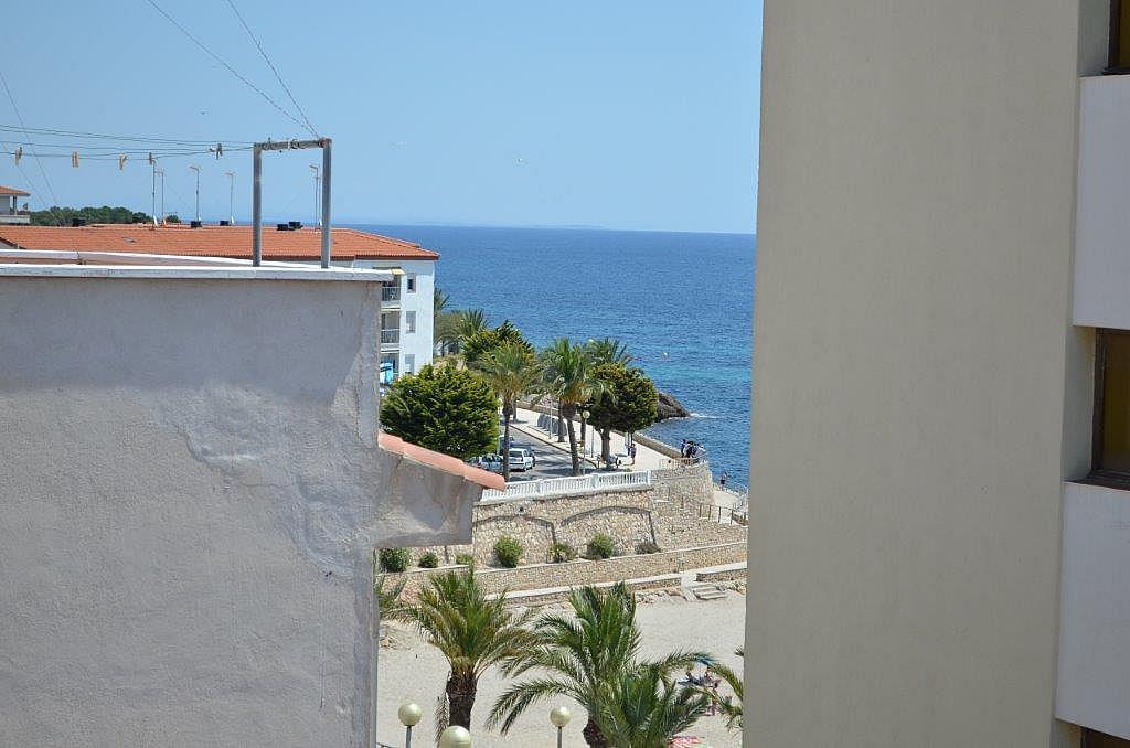 Apartamento en venta en calle Catalunya, L'Ametlla de Mar en Ametlla de Mar, l´ - 299688729