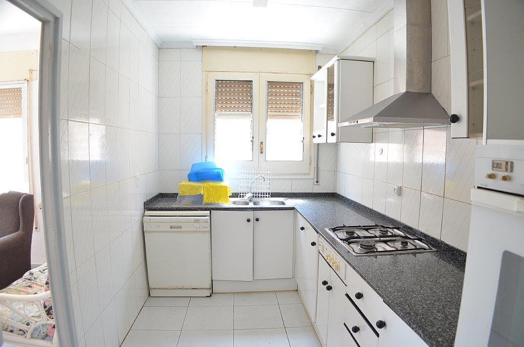 Apartamento en venta en calle Catalunya, L'Ametlla de Mar en Ametlla de Mar, l´ - 299688730
